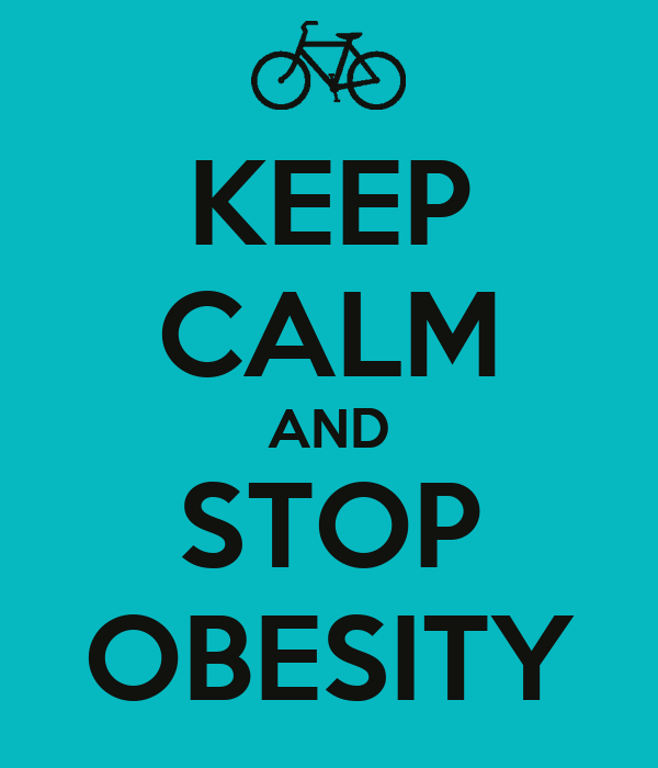 how to stop obesity in america Obesity is rising in many countries, but so far none have been able to stop or  reverse this trend obesity epidemic the united states still retains.