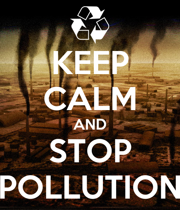 essay on pollution how to stop it Pollution english essay 1 ways to conserve the environment by constructing green homes scratch outline 5 solution to reduce pollution solutions for air pollution.