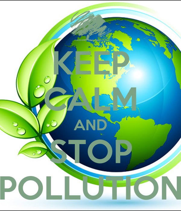 stop pollution save environment We desperately need to save the environment every second the earth is getting polluted by poisonous ways to help stop pollution 1 2walk and save.