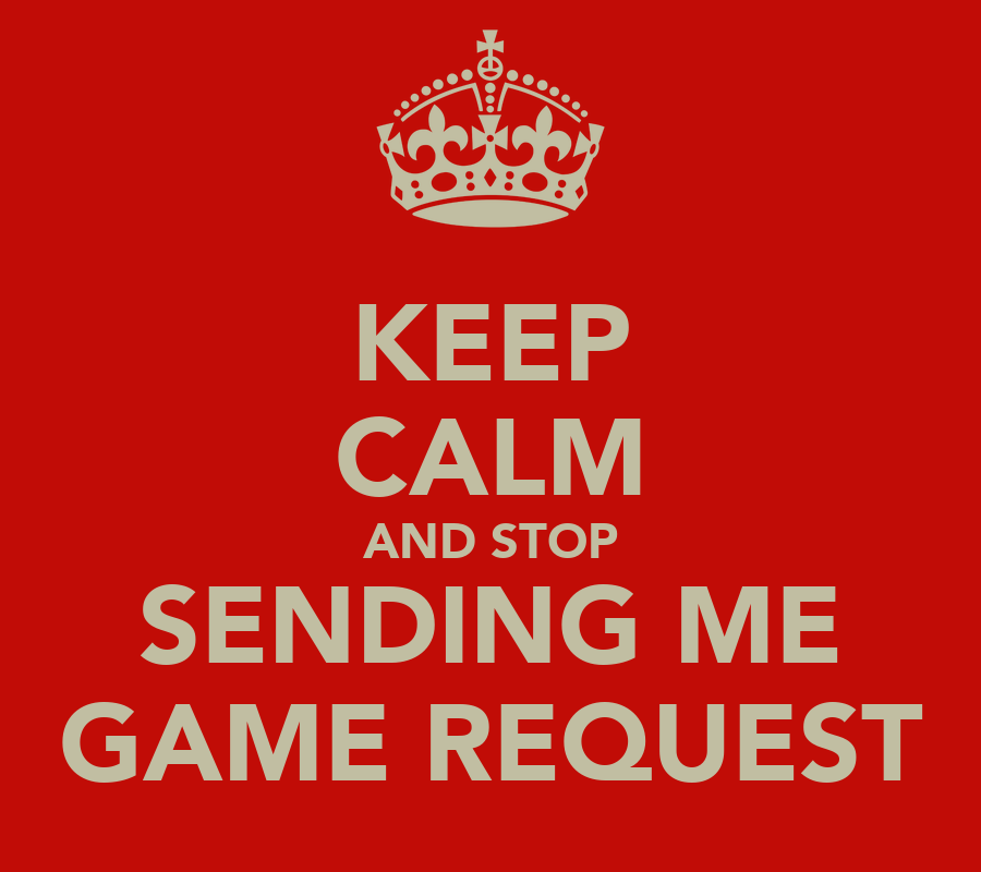 send request Anymore send request grab it on itunes   stream for free on spotify .