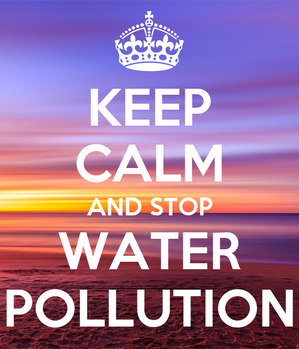sci pbs on emaze
