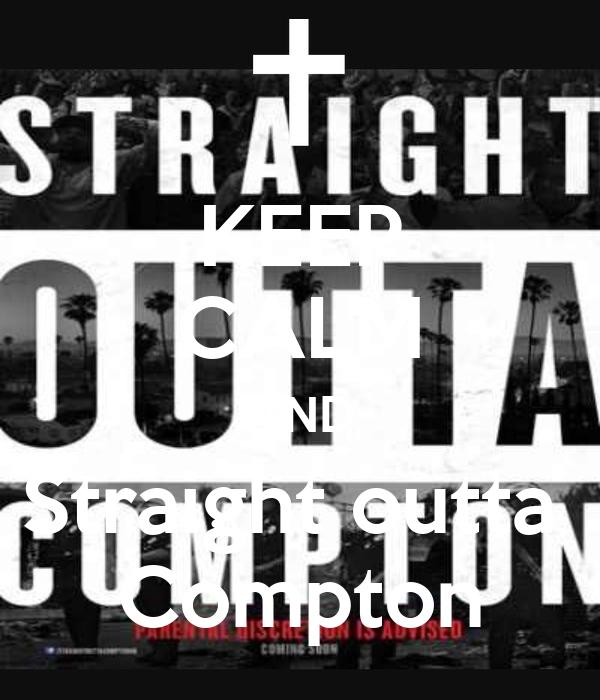 Straight Outta Compton Wallpaper And Straight Outta Compton