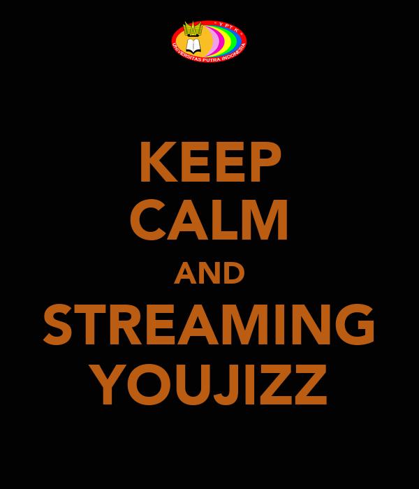 youzizz