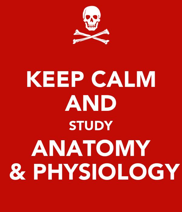 anatomy & physiology class study and test tips   Nursing   Pinterest ...