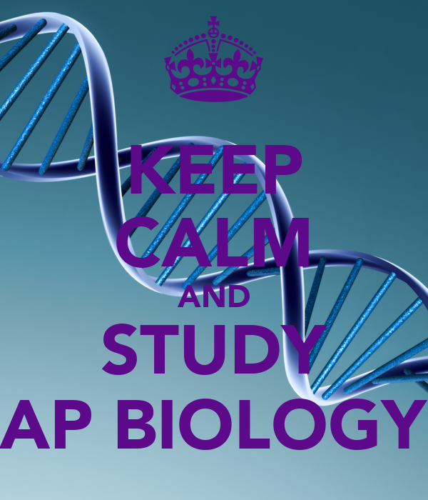 The Best AP Biology Notes to Study With - PrepScholar