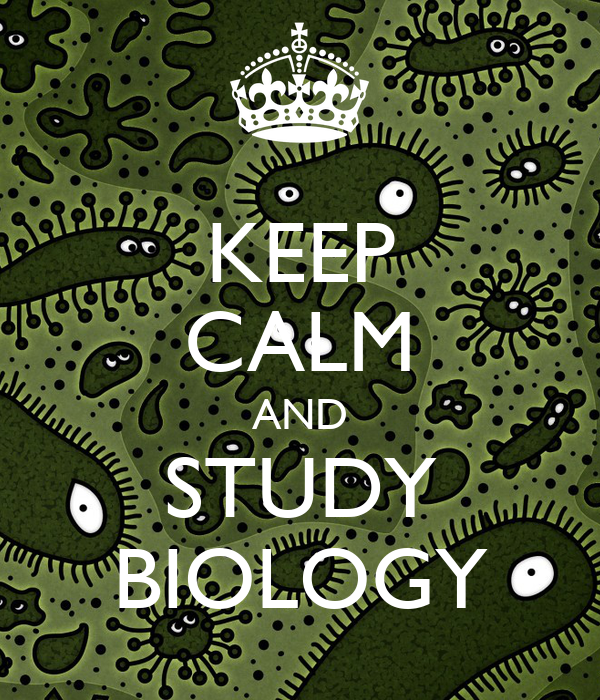 Biology - ThoughtCo