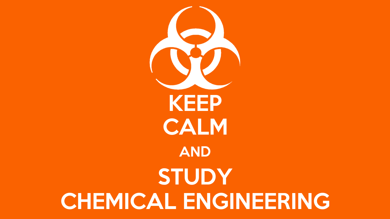chemical engineering wallpaper - photo #21