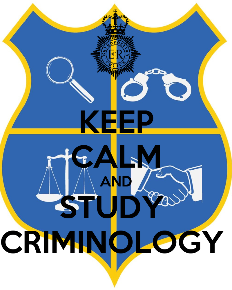 Study Criminology degrees in South Africa - Educations.com