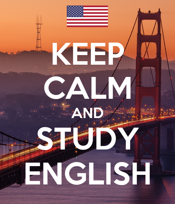 english make my life harder