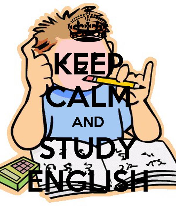 Học tiếng Anh cấp tốc cho người đi làm