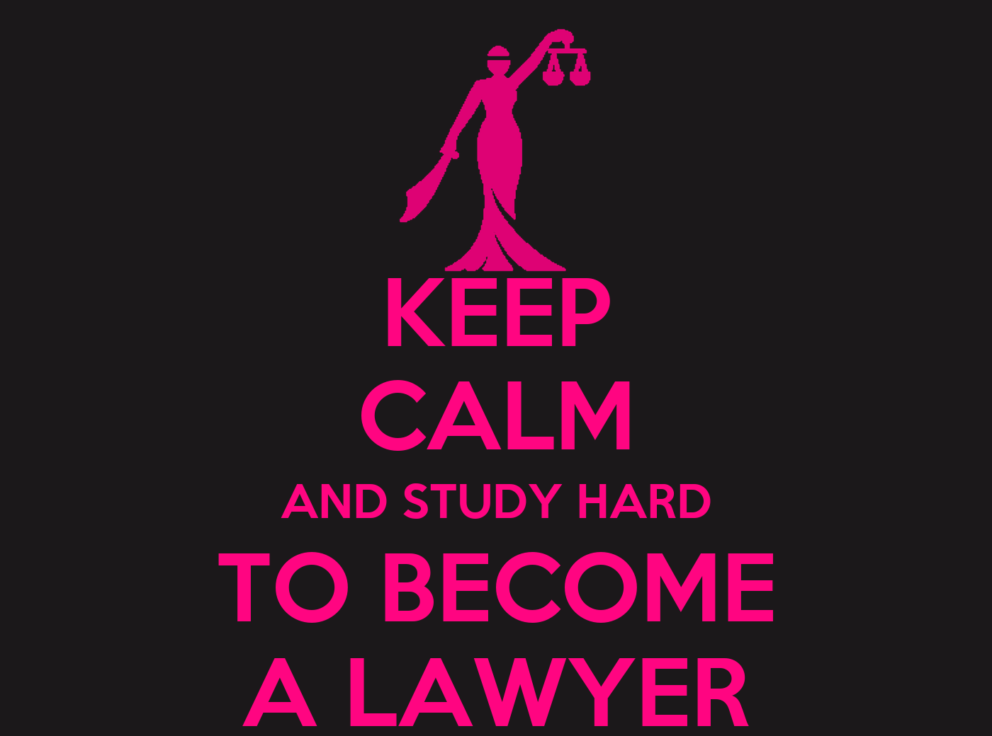 how to become a technology lawyer