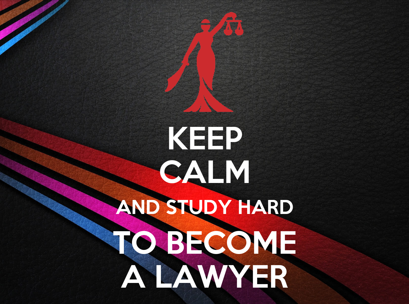 how to become a lawyer in caanada