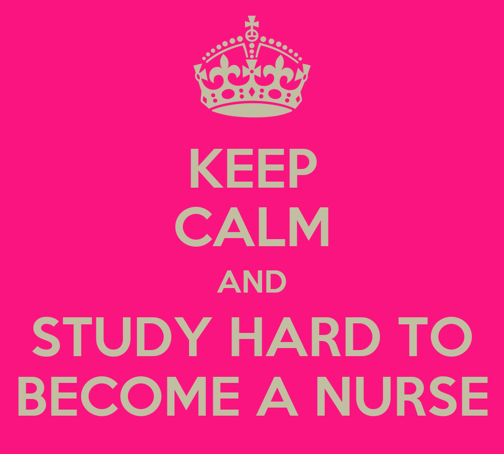 essay on why become a nurse why i want to become a nurse essay nmctoastmasters page zoom in why i want to become a nurse essay nmctoastmasters page zoom in