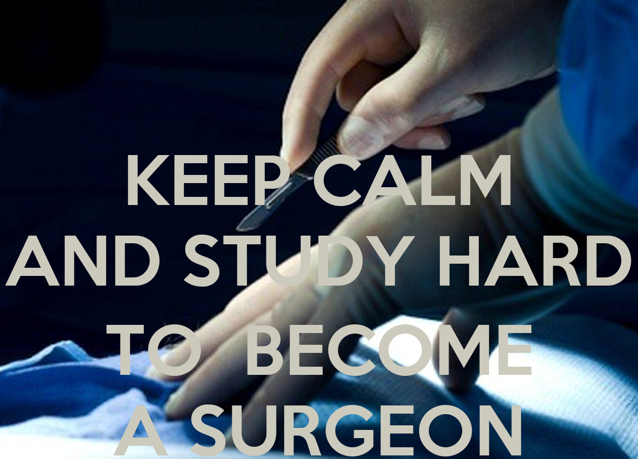 how to become a surgeon in usa
