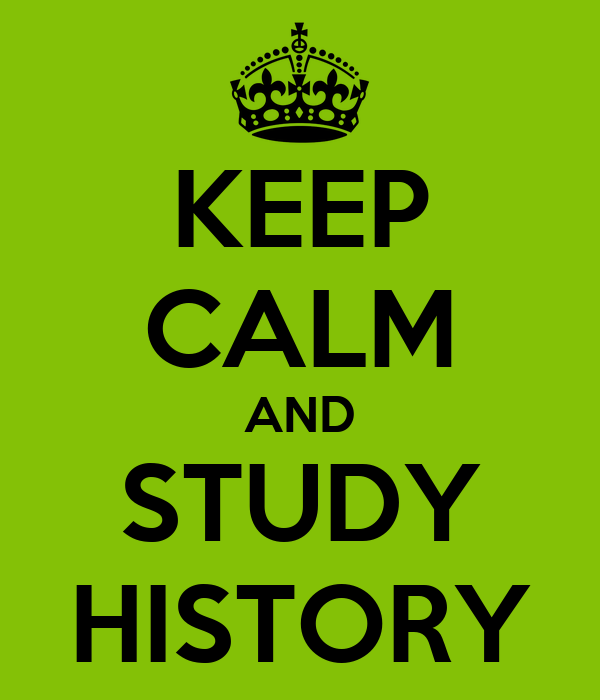 history study Christian history institute (chi) provides church history resources and self-study material and publishes the quarterly christian history magazine our aim is to make christian history enjoyable and applicable to the widest possible audience.