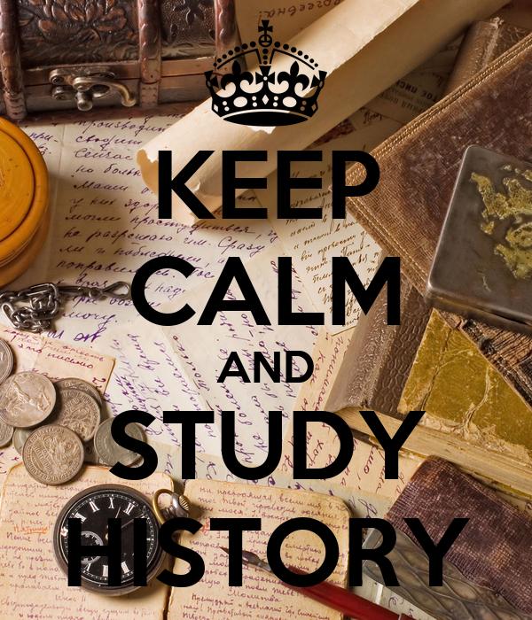 us history study guide pdf