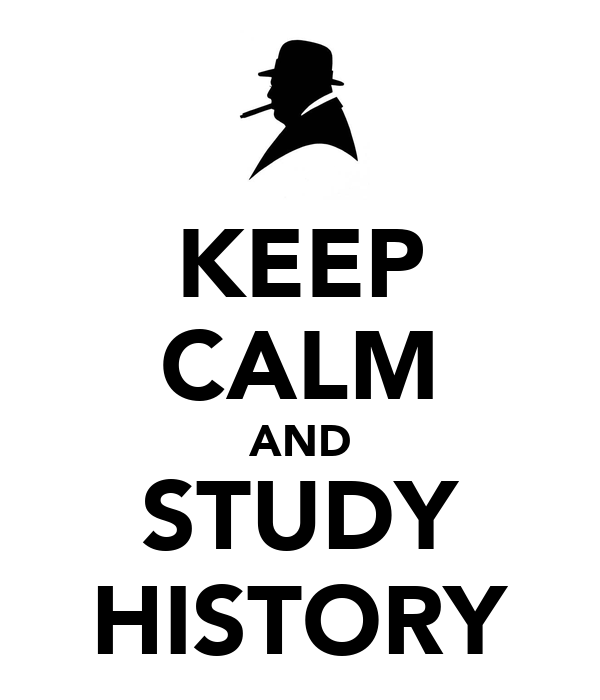 us history study guide pdf