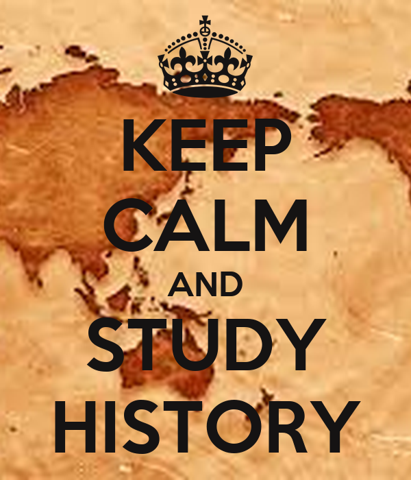 What is an analysis of The History of Rome?