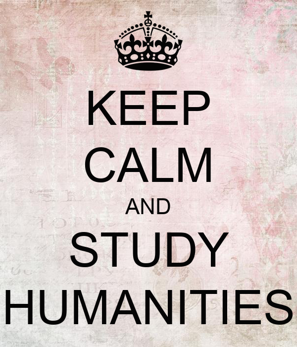 an analysis of the humanities An analysis of the arts and humanities submitted research outputs to the  ref2014 with a focus on academic books professor simon tanner department  of.