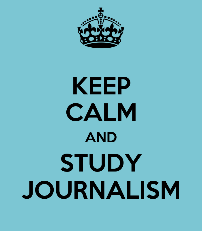 Виды-журналистика-война-терминов