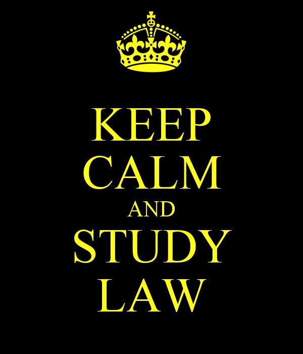 Idi study uk law