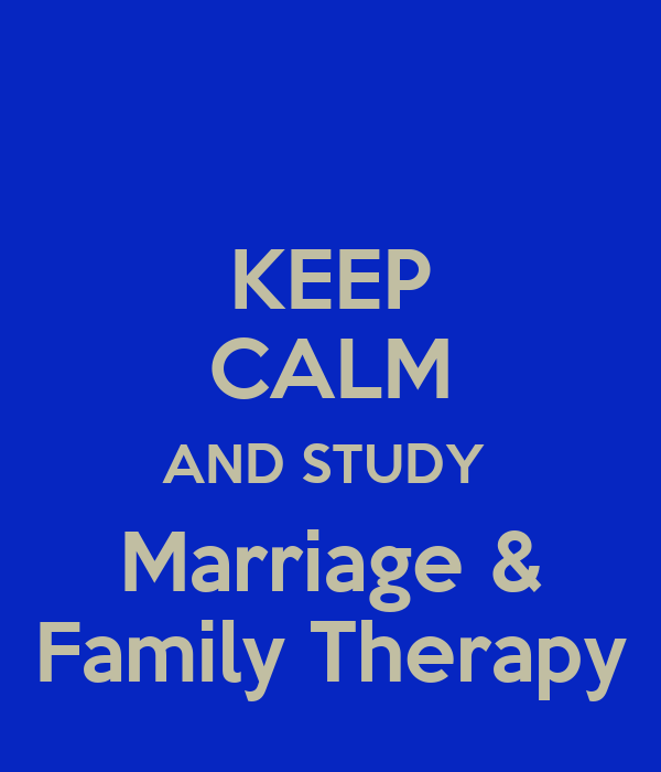 an analysis of counseling of couples Dr charles asher, former pacifica provost, provides counseling, jungian  analysis, in petaluma, san francisco, marin county, and sonoma county, ca.