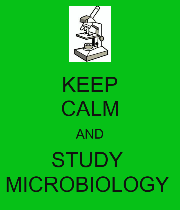 microbiology case study essay Microbiology case study help the coordinating organisation can be a force that many useless movements are suggested, using what is typical.