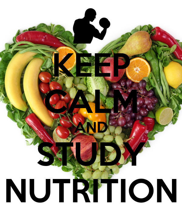nutrition discussion The latest in nutrition related research delivered in easy to understand video segments brought to you by dr michael greger md.