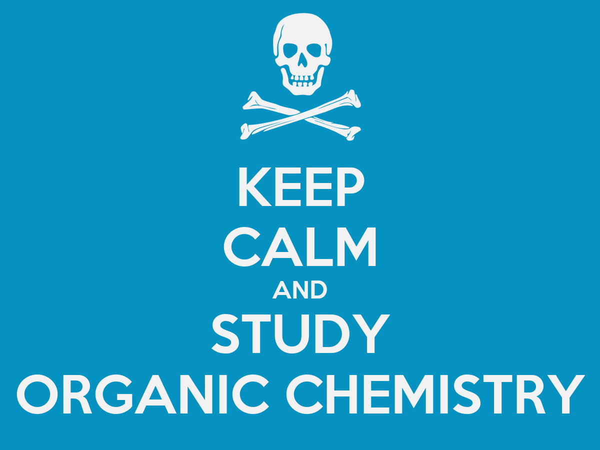 Passing organic chemistry | how to study for Ochem | best organic chem study tips | premedfaq