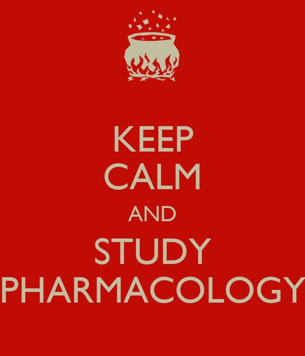 Keep Calm and LOVE PHARMACY Poster | Pharmacy love ...