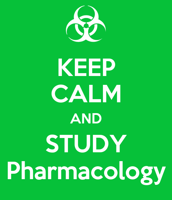 Keep Calm And Pharmacist On Gifts on Zazzle