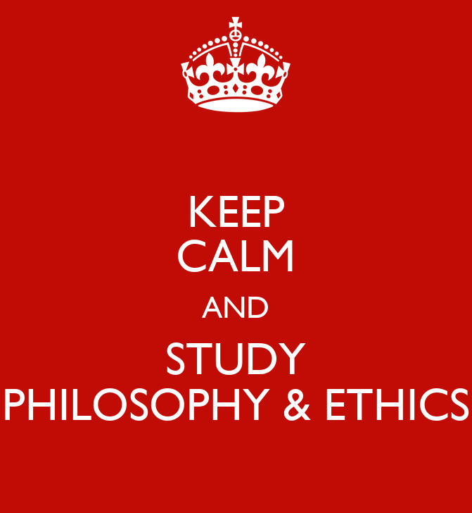 Machiavelli, Niccolò   Internet Encyclopedia of Philosophy