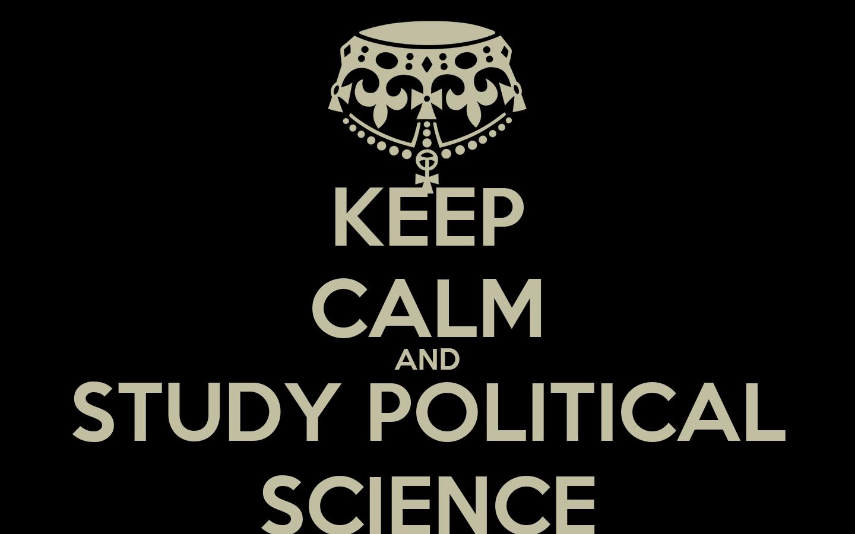 Germany Political Science Graduate Programs & Political ...