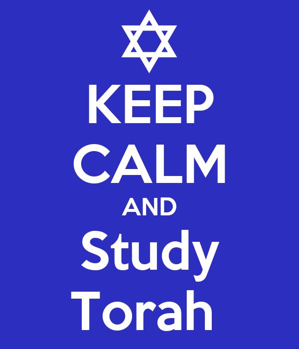 The Jewish Audio Bible - chabad.org