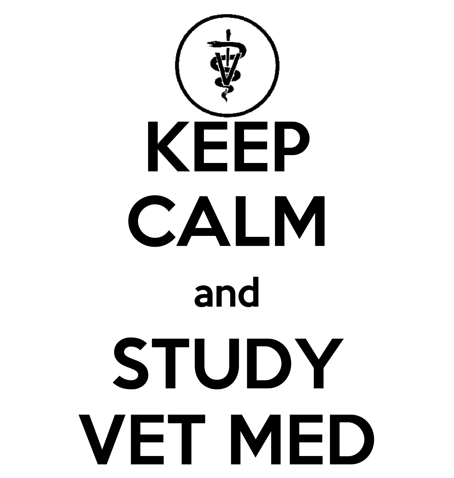 a study on veterinarians Establish yourself as an expert in the management, care and welfare of animals  csu's doctor of veterinary studies provides clinical and research skills and.