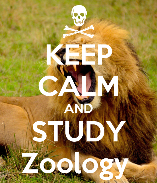 an analysis of the study of the field of zoology Studying zoology provides you with specialist knowledge in areas like ethology ( the  you will develop practical experience of modern laboratory and field  research  data-handling skills - to record, collate and analyse data using  appropriate.