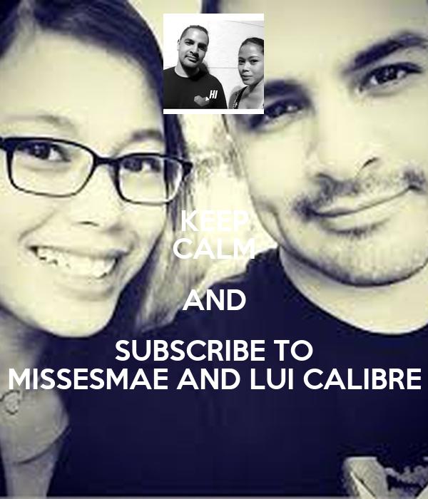 Missesmae dating
