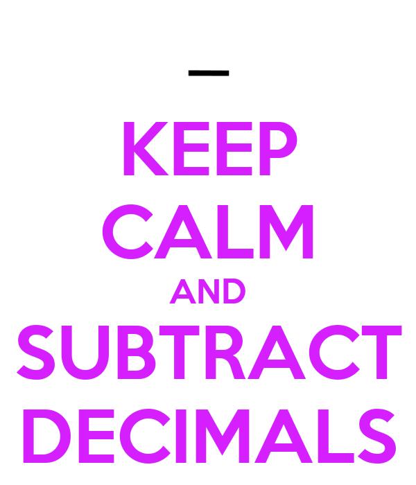 Number Names Worksheets adding and subtracting decimals worksheets : Adding And Subtracting Decimals Worksheet Ks3 Tes - equivalent ...