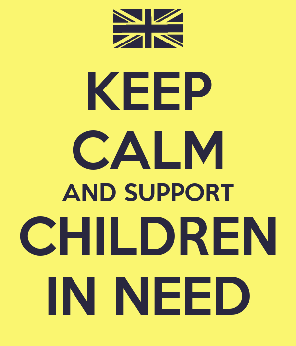 how to support disruptive children