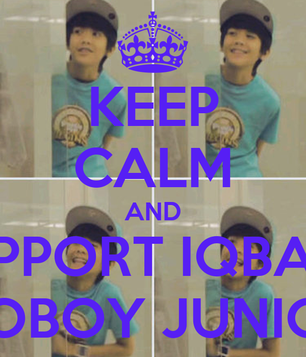 keep-calm-and-support-iqbaal-coboy-junior.png