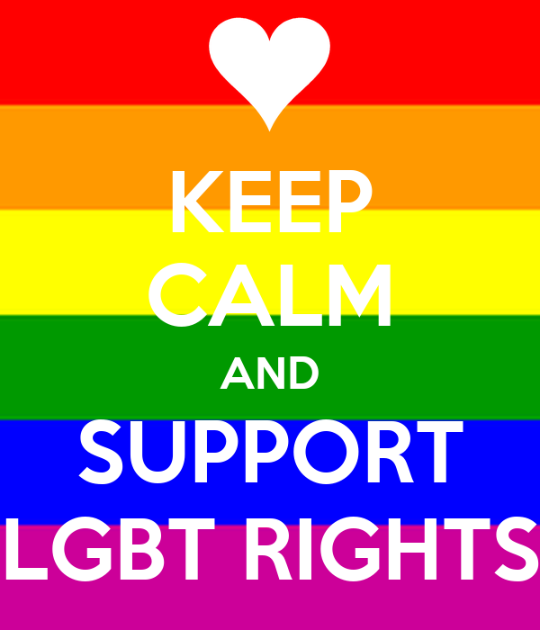 chcchild404b support the rights and By kimberley morgan the united nations convention on the rights of the child (1989) built on varied legal systems and cultural traditions, the convention is a set of non-negotiable standards and obligations these basic standards are the minimum requirements that should be respected by all governments.