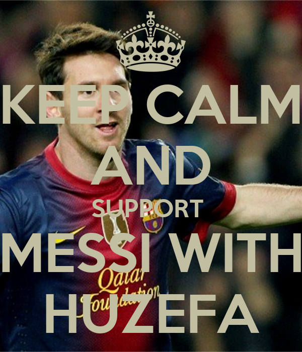 huzefa