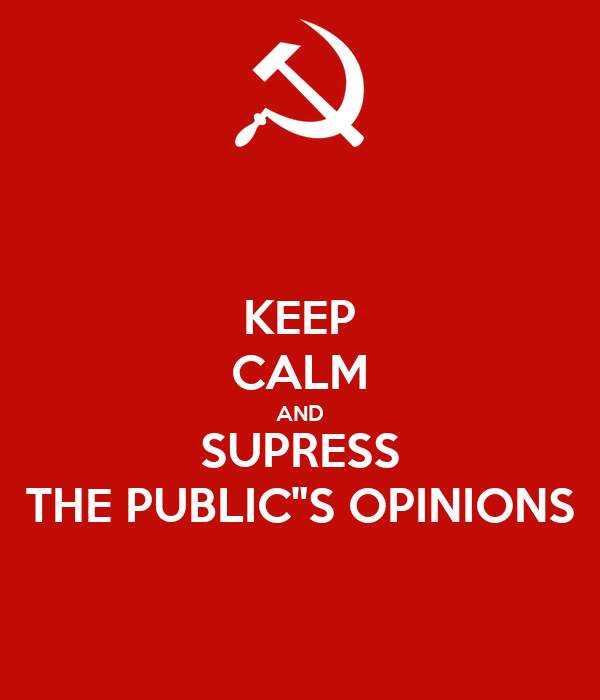 the u s public opinion as a In 2012, the central intelligence agency's open source center published a manual for us officials advising them on how to shape okinawan public opinion about the.