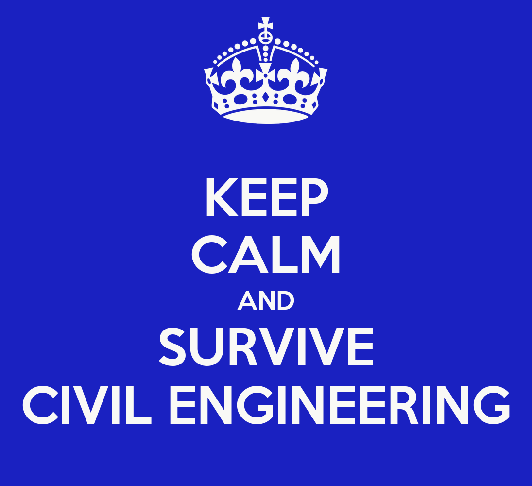civil engineering assignment help writing a literature review in civil engineering assignment help