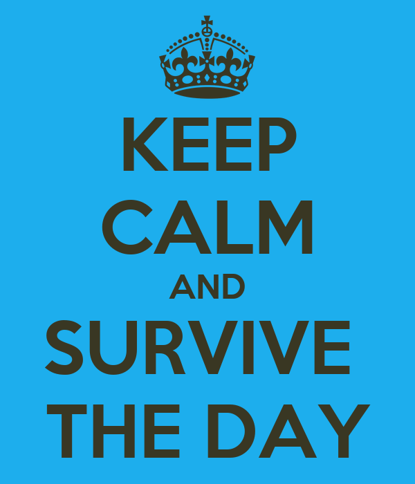 keep-calm-and-survive-the-day-2.png (600×700)
