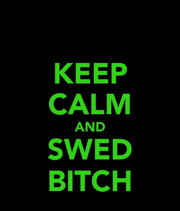 swed 4