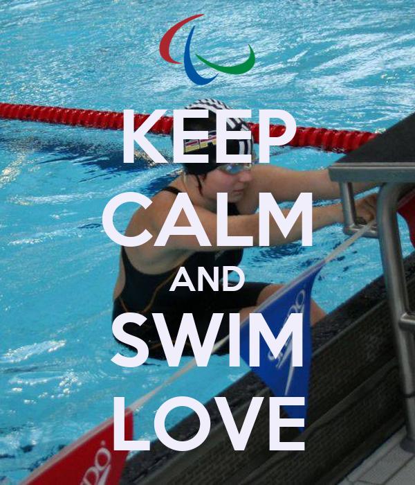 i love to swim forms jumpstart pdf