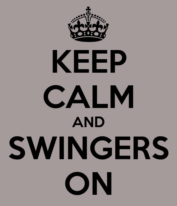 Top uk swinger