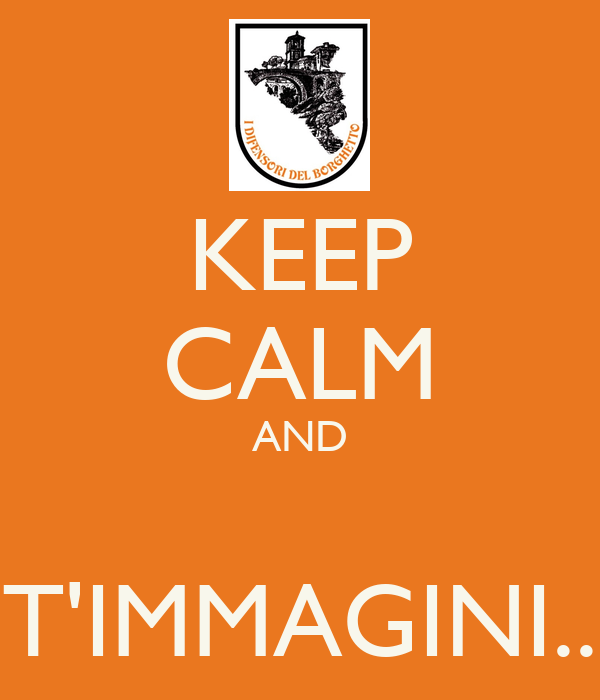 Keep calm and t 39 immagini poster marta keep calm o matic for Immagini keep calm