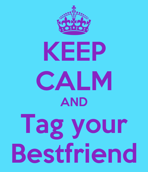 best friend tag Best friend or best friends may refer to: someone with whom one shares the strongest possible kind of friendship best friend, a 1976 broadway play by michael sawyer.